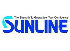 sunline2