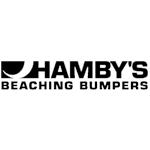 Humbys